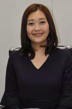 内海安希子(32期生)